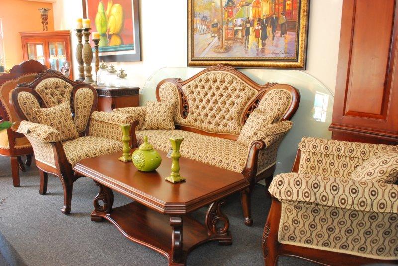 Homero muebles dsc 7244 for Muebles de oficina rd