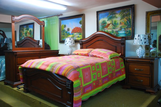 Estilo que nunca cambia contemporaneo homero muebles for Diseno de habitacion de estilo contemporaneo