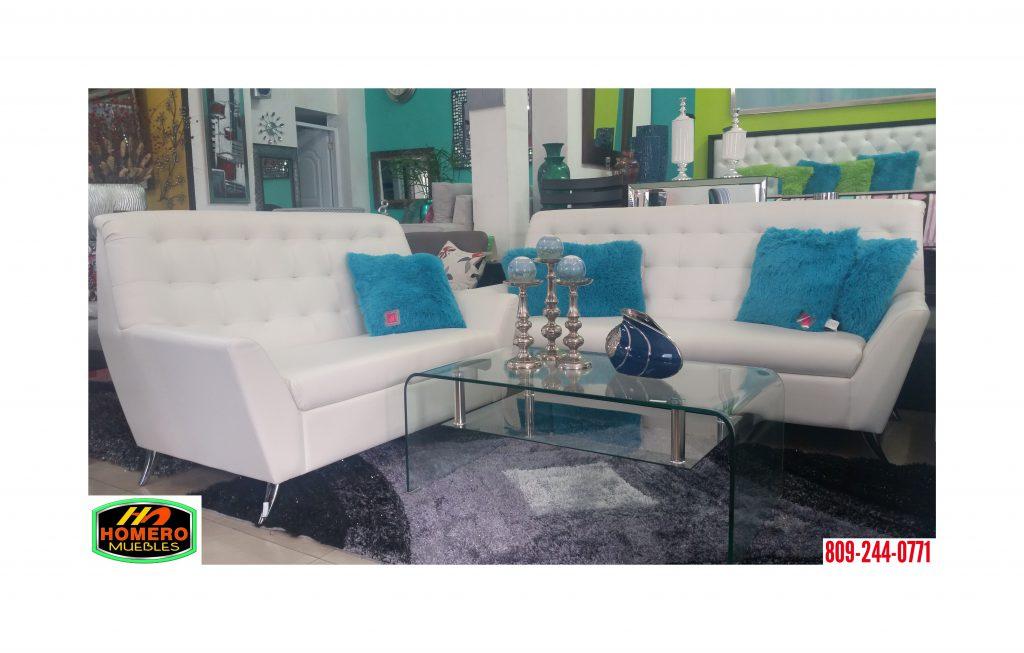 Homero muebles sofas modernos - Muebles sofas modernos ...