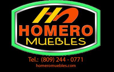 Homero Muebles